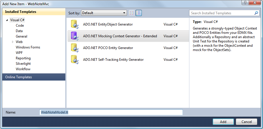 unit_test_entity_framework_07