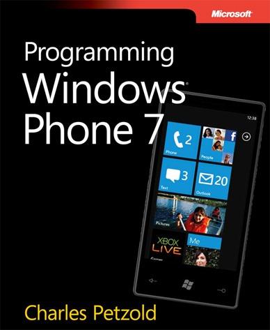 Programming_Windows_Phone_7