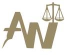 Logo Anwaltskanzlei Westphal