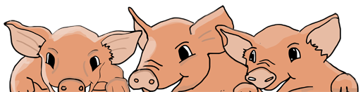 wp7_minischweine