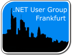 DotNet_User_Group_FFM