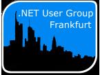 DotNet_User_Group_FFM
