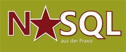 nosql-aus-der-praxis
