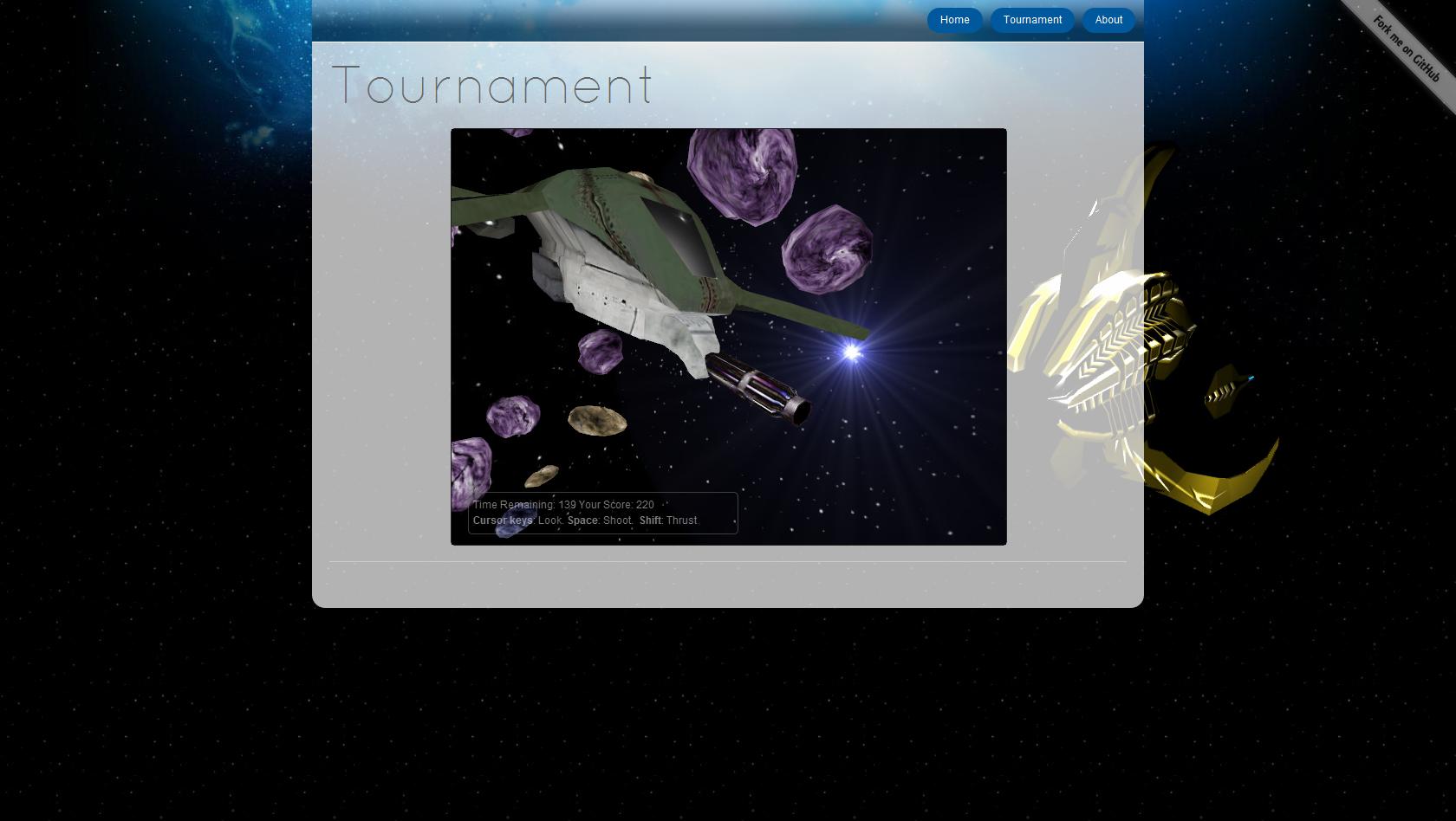 ScreenshotSolarTournament