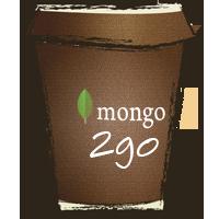 mongo2go_200_200
