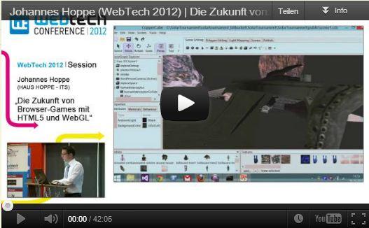youtube_webgl