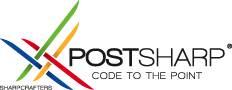 postsharp