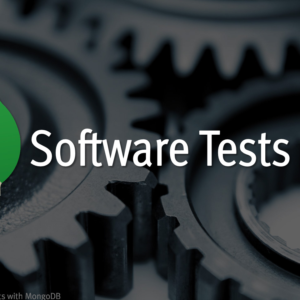 software_tests_with_mongodb2