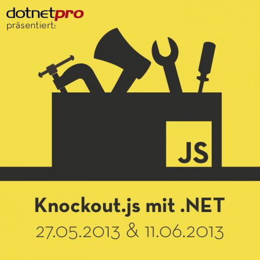 Knockout.js-mit-.NET
