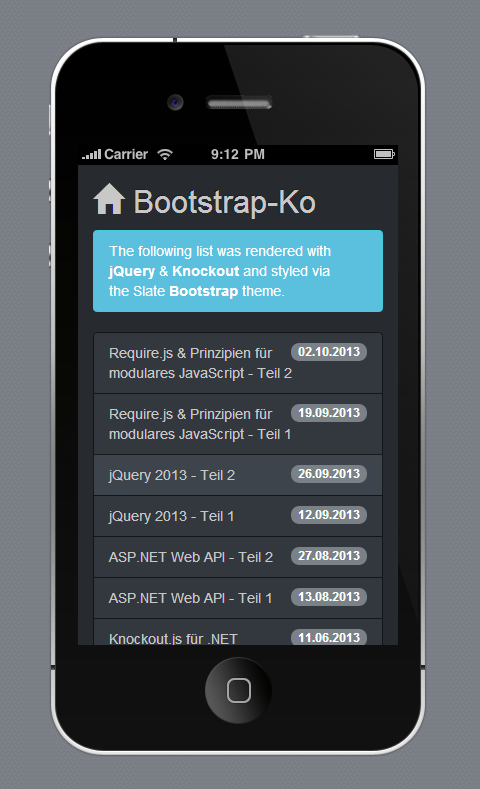 06_02_cordova_bootstrap_knockout