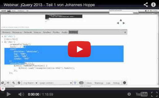 jquery_webinar_screenshot