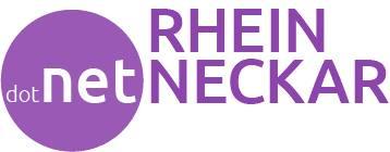 logo_dotnet_user_group_rhein_neckar