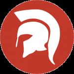 spartakiade-logo