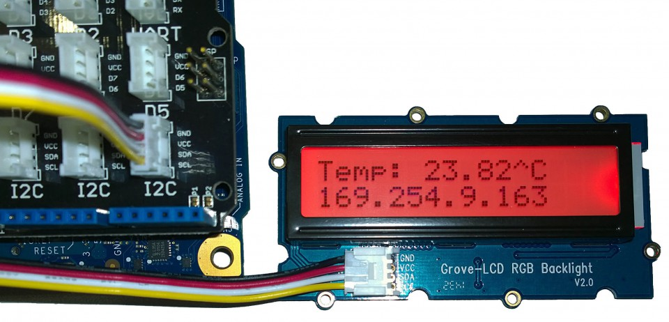 output_lcd_display