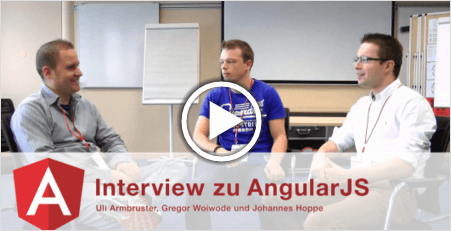 angular2_devspace2015_interview_thumbnail