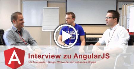 angular2_devspace2015_interview_thumbnail