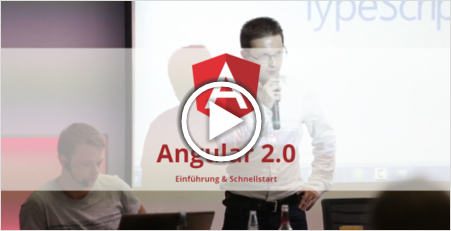 angular2_devspace2015_preview