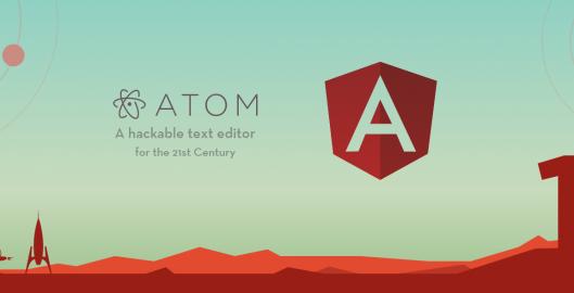 atom_angular