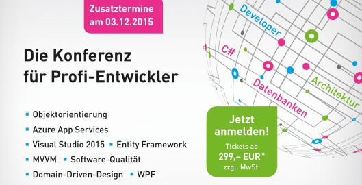DDC2015_Programm-1