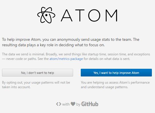 atom_consent_screen