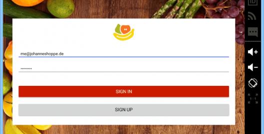 screenshot-genymotion-groceries