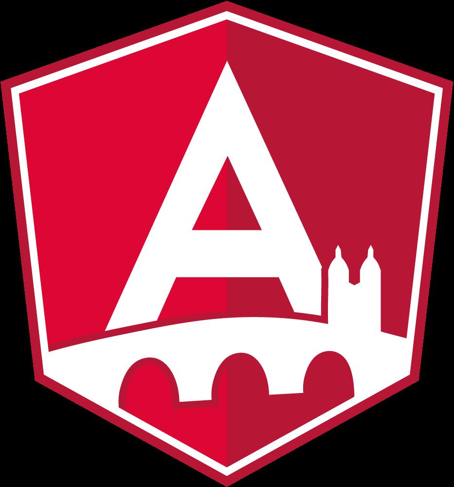 angular_heidelberg_logo
